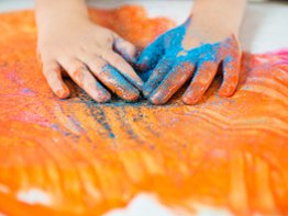 Integración sensorial: Aplicaciones y recursos