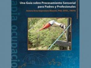 Equilibrio sensorial: una guía sobre procesamiento sensorial para padres y profesionales