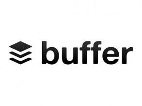 Programar contenidos con Buffer