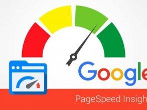 Conoce  y mejora el rendimiento de tu web