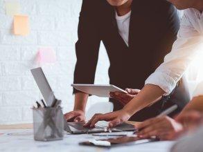 Inbound Sales: una aproximación digital al cliente