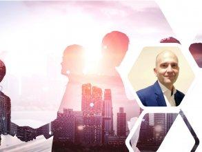 HR Agile. La revolución agile en gestión de personas