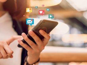 Webinar | Inbound Marketing