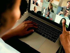 Webinar | Cómo implantar con éxito el teletrabajo