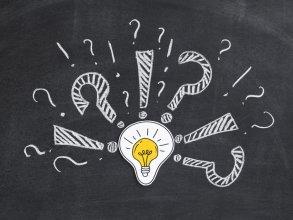 Cómo escuchar y hacer preguntas poderosas