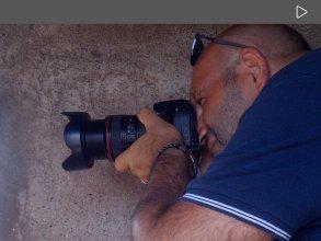 Webinar en directo - 16/03/21- 10h - Cómo fotografiar espacios pequeños y sin luz