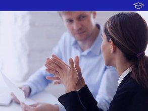 Master Class - El contrato de arrendamiento: aspectos clave