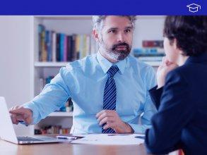 Master Class - Cómo presentar los servicios de tu agencia