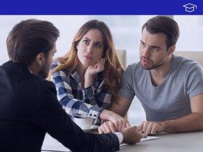 Master Class: Claves para transformar los conflictos con tus clientes en oportunidades