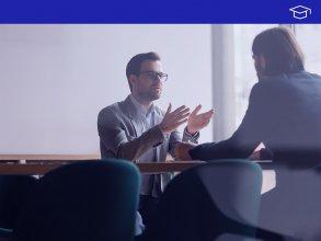 Master Class - Evita errores prácticos en la gestión de clientes