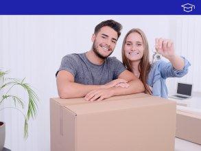 Master Class -  Servicios de alquiler para clientes propietarios