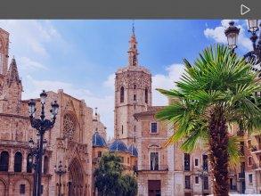 Webinar en directo - 10/03/21- 10h - Técnicas de captación (edición especial Valencia)
