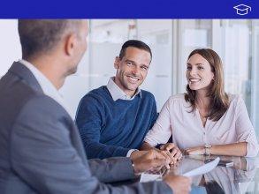 Master Class - Cómo plantear y defender los honorarios de una inmobiliaria
