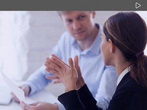 Webinar en directo - 24/03/21- 10h - El contrato de arrendamiento: aspectos clave