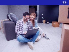 Master Class - ¿Cómo funciona el alquiler con opción a compra?