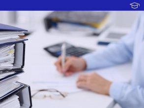 Master Class - Los 10 consejos legales imprescindibles en protección de datos en inmobiliarias