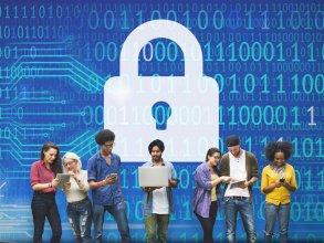 Protección de Datos Personales - Sentando las bases
