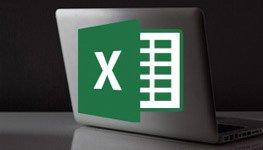Excel Profesional: Herramientas de análisis y gestión de datos