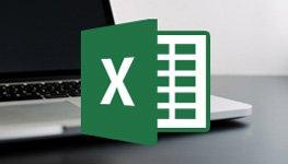 Excel Profesional: Fórmulas y funciones