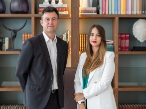 Lujo Moderno con PY Hotels and Resorts