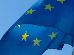 Financiación Europea 2021-2027 y Estrategias de Participación. CURSO ON LINE