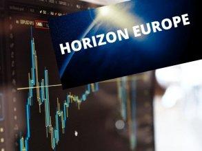Impacto y Explotación de Resultados en Horizonte Europa. CURSO IN COMPANY