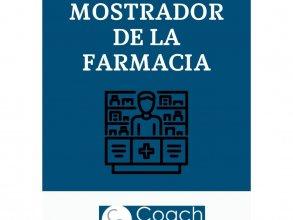 Coaching para el mostrador de farmacia
