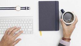Metodologías y herramientas para profesores digitales