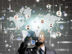 Habilidades Digitales Comerciales