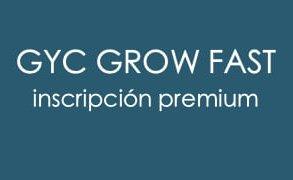 GYC GROW FAST - PREMIUM