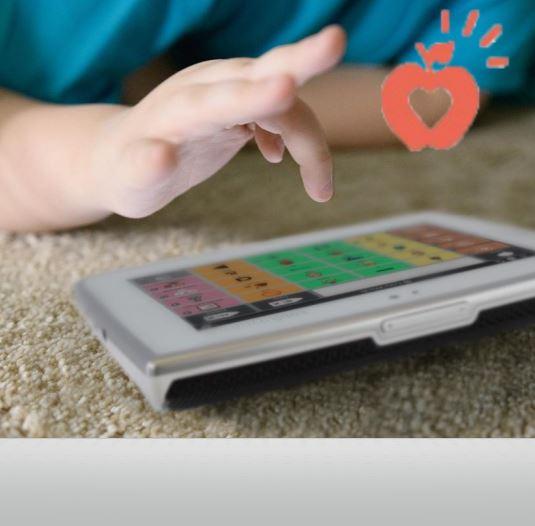 [Online] Snap Core First: Edita y personaliza tu comunicador