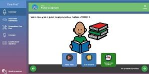 [Webinar] Descubre Pathways: la aplicación gratuita para la enseñanza de un comunicador con símbolos