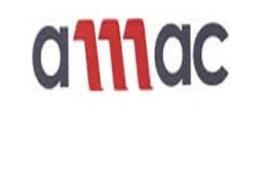 AMAC. PROGRAMA INCOMPANY HERRAMIENTAS Y HABILIDADES DIGITALES . Diagnóstico inicial empresa/personal+Teoría vía webinar+Casos prácticos +Implantar acción comercial+Dudas vía webinar+Test de evaluación+Foro/chat apoyo.