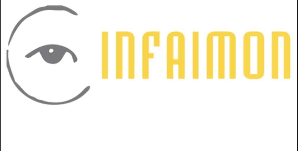 INFAIMON. PROGRAMA INCOMPANY HERRAMIENTAS Y HABILIDADES DIGITALES . Diagnóstico inicial empresa/personal+Teoría vía webinar+Casos prácticos +Implantar acción comercial+Dudas vía webinar+Test de evaluación+Foro/chat apoyo.