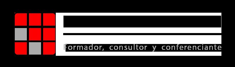 AULA ONLINE ANDONI RODRÍGUEZ DE GALARZA