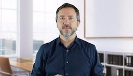 Visión Estratégica: Transformación Digital