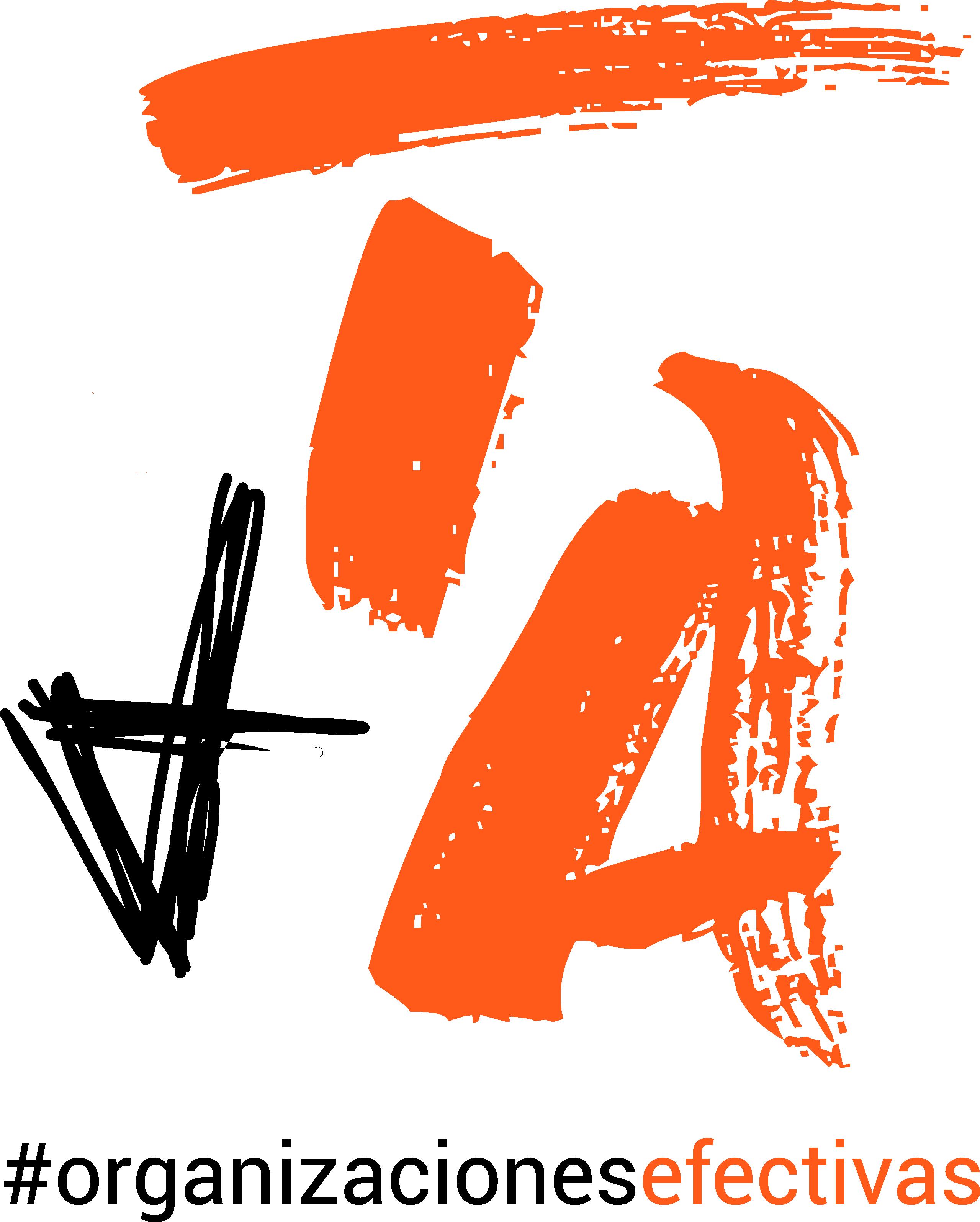 T i A  | Organizaciones Efectivas