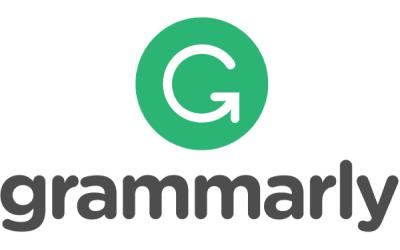 Corrector de gramática y estructura de frases en inglés