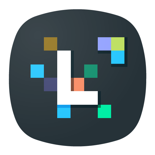 Programa y analiza contenido en instagram