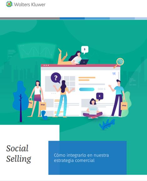 Cómo crear un plan de trabajo en Social Selling