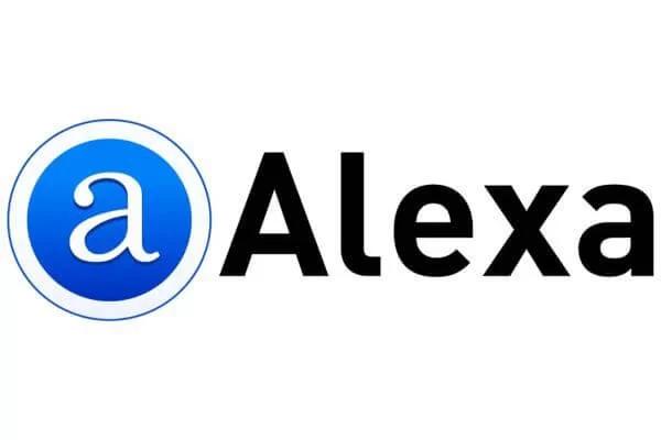 Índice Alexa permite conocer información de las páginas webs