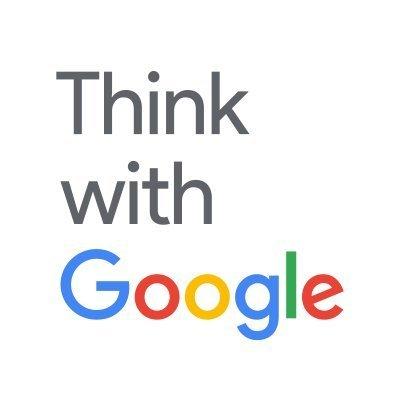 Herramientas productivas de Google