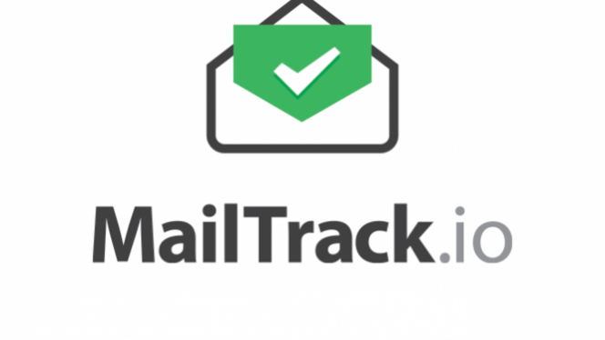 Como saber si han visto tus correos de Gmail enviados