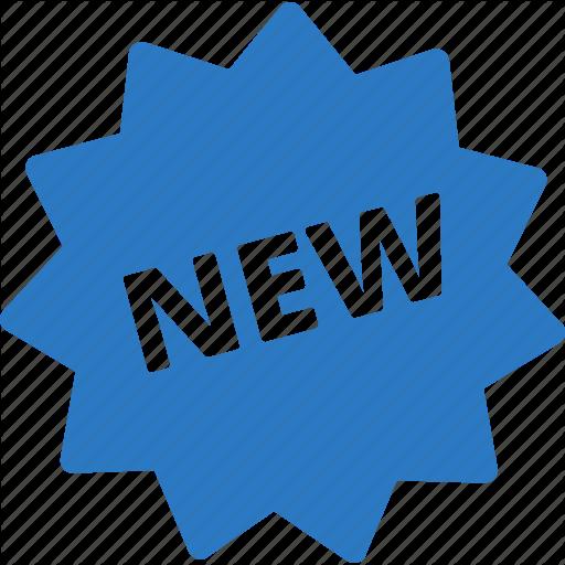 Como utilizar las referencias de clientes para conseguir nuevas oportunidades