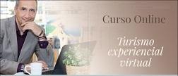 Hosperience training Plus Turismo virtual