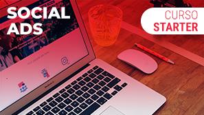 Social Ads: Publicidad en Redes Sociales