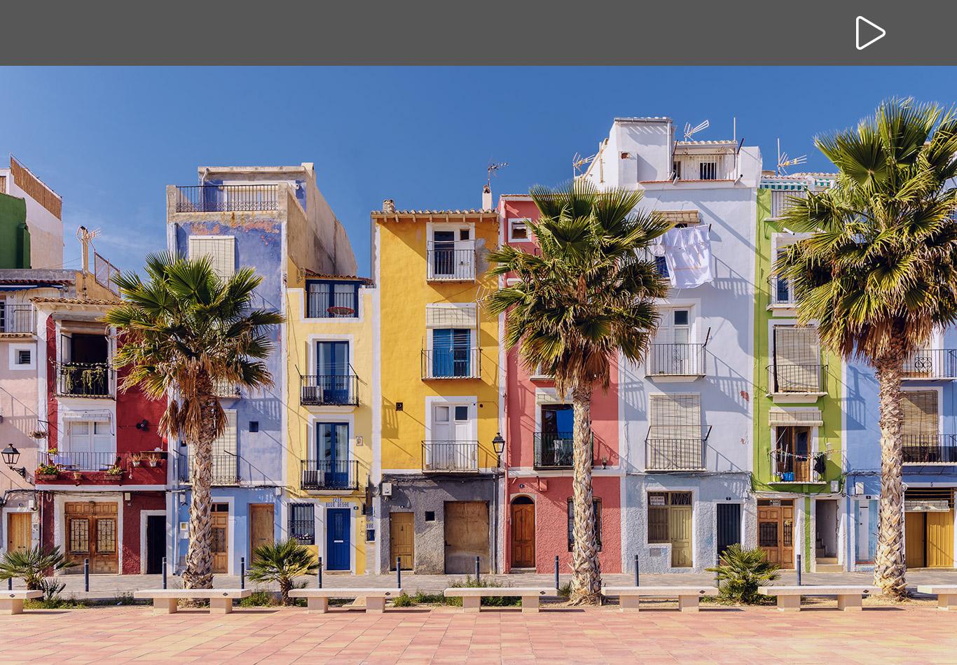 Webinar en directo - 27/10/21- 10h - Análisis previo a la captación - Especial Alicante
