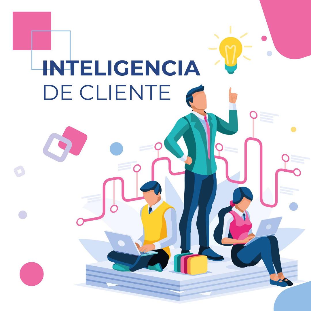 Inteligencia de cliente: transformando el marketing turístico