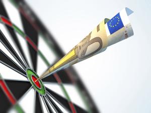 Gestión y Justificación de Proyectos Europeos. CURSO VIRTUAL