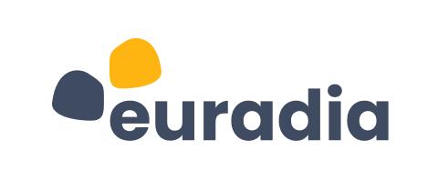 EURADIA ACADEMY
